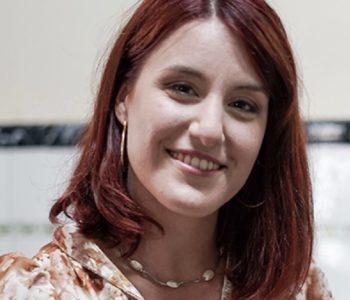 Carlota Mosquera