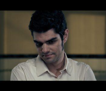 Fotograma do filme 'Reboiras. Acción e corazón'